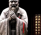 confucius_says_quotes
