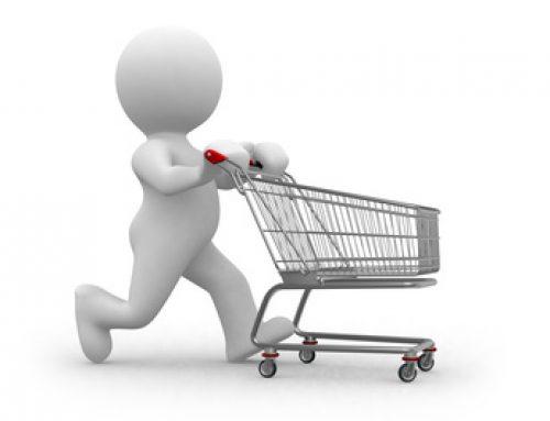 เรียนคำศัพท์จากประสบการณ์เรียนนอก -จะเรียนวิชาไหน shoppingได้ตามใจชอบ