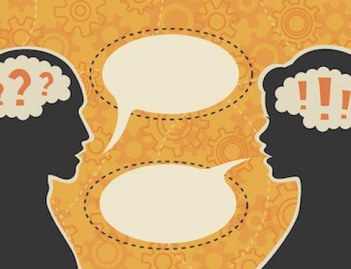 เรียนสองภาษาดีจริงหรือเปล่า – ตัวอย่างจากฮ่องกงและมาเลเซีย