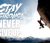 Stay-Strong-Never-Give-Up-Quotes-for-Inspiration