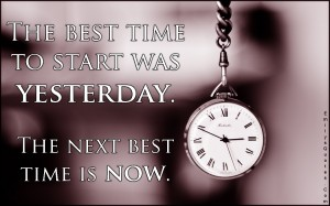 EmilysQuotes.Com-best-time-start-past-present-attitude-inspirational-motivational-unknown