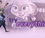 try everything_Judy