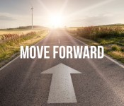 move-forward.001