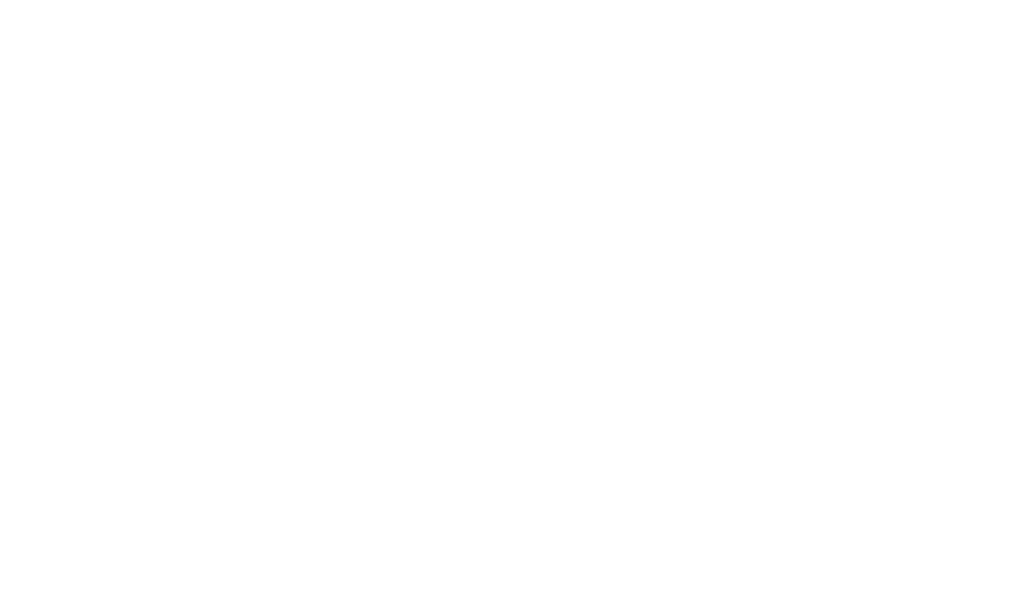KRU-MON.COM English Academy Logo